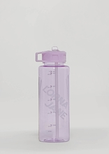 Lorna Jane 1L Drink Bottle