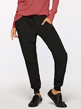 Lorna Jane Everyday Winter Thermal Pant
