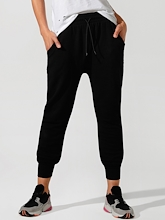 Lorna Jane LJ Happy Pant