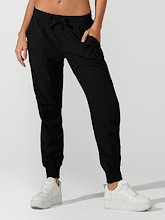 Lorna Jane Classic Active Pant