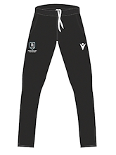 Port Adelaide Power FC Training Fitted Pant 2021