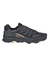 Merrell MOAB Speed Gore Tex Mens