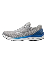 Mizuno Wave Rider 24 Waveknit Mens