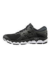 Mizuno Wave Sky 2 Womens