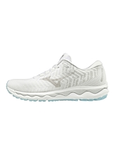 Mizuno Wave Sky Waveknit 3 Womens