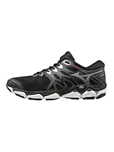 Mizuno Wave Horizon 3 Womens