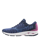 Mizuno Wave Rider Waveknit 3 Womens