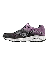 Mizuno Wave Inspire 15 Womens
