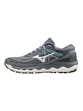 Mizuno Wave Sky 4 Womens