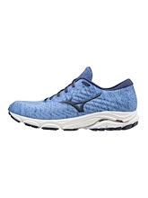 Mizuno Wave Inspire Waveknit 16 Womens
