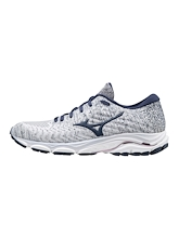 Mizuno Wave Inspire 16 Waveknit Womens