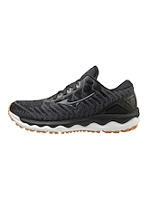 Mizuno Wave Sky 4 Waveknit Womens