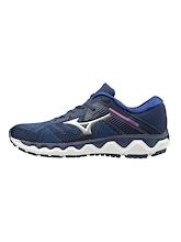 Mizuno Wave Horizon 4 Womens
