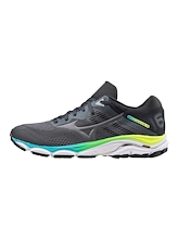 Mizuno Wave Inspire 16 Womens