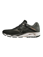 Mizuno Wave Inspire 16 Womens Wide