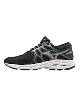 Mizuno Wave Equate 4 Womens