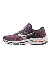 Mizuno Wave Inspire 17 Womens
