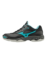 Mizuno Wave Phantom 2 Womens