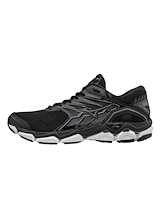 Mizuno Wave Horizon 2 Mens