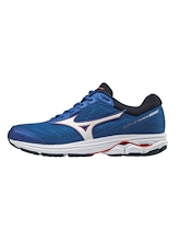 Mizuno Wave Rider 22 Mens