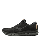 Mizuno Wave Sky Waveknit 3 Mens