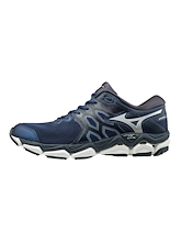 Mizuno Wave Horizon 3 Mens