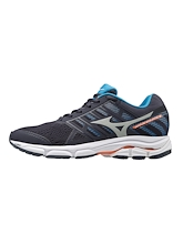 Mizuno Wave Equate 3 Mens