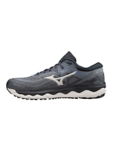 Mizuno Wave Sky 4 Mens