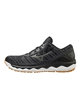 Mizuno Wave Sky 4 Waveknit Mens