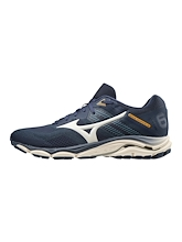 Mizuno Wave Inspire 16 Mens Wide