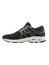 Mizuno Wave Equate 4 Mens