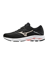 Mizuno Wave Equate 5 Mens