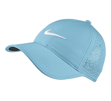 Nike Perforated Cap Womens