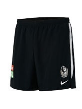 Collingwood Magpies Training Short 2021