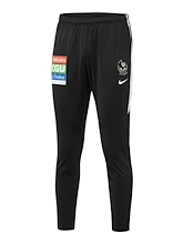 Collingwood Magpies Track Pant 2021