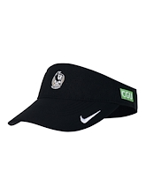 Collingwood Magpies Visor 2021