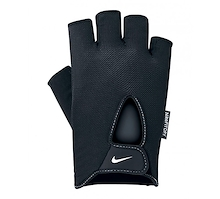 Nike Mens Fundamental Training Gloves Small