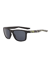 Nike Essential Endeavor SE EV1117 Sunglasses