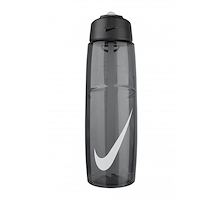 Nike T1 Flow Bottle Large Swoosh 950ml