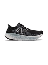 New Balance Fresh Foam 1080v11 Womens