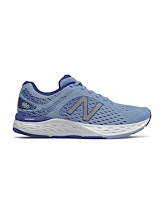 New Balance 680v6 Womens Wide
