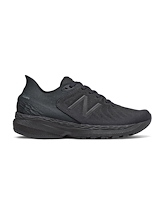 New Balance Fresh Foam 860v11 Womens Wide