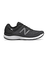 New Balance 860v10 Womens Wide