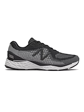 New Balance Fresh Foam 880v10 Womens