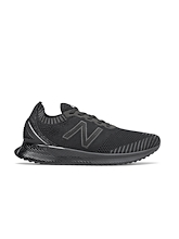 New Balance FuelCell Echo Womens