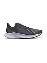 New Balance FuelCell Prism Womens