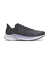 New Balance FuelCell Prism Womens Wide