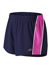 New Balance 3 Inch Woven Short Womens