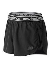 New Balance Accelerate 2.5 Inch Short Womens