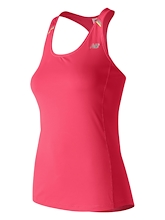 New Balance NB Ice Tank Womens